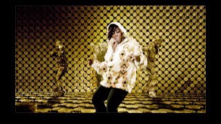 Watch Missy Elliott Ching-A-Ling video