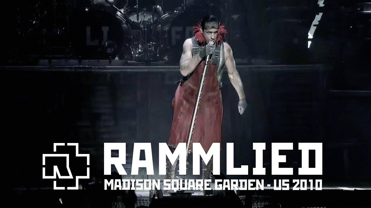 Live Aus Berlin Rammstein Torrent Download Download