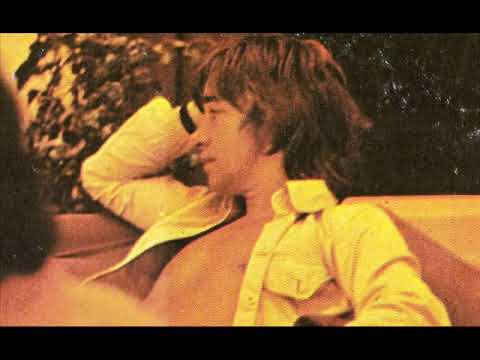 Hollies - Then Now Always Dolphin Days