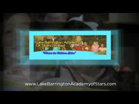 Barrington Early Learning Center - Lake Barrington Academy