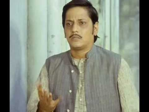 Jab Deep Jale Aana Instrumental film Chitchor