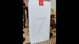 one plus|| one plus 7 pro|| unboxing and quick review||#one_plus 2019||#india