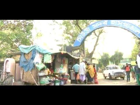 India: Woman gang-raped on 'elders' orders'