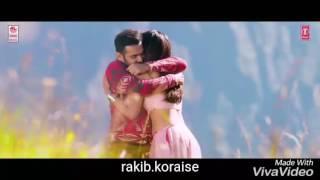 Super Hit bangla new song