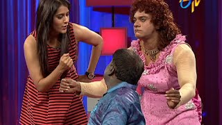 extra-jabardasth-fatafat-fun-on-1st-may-2015