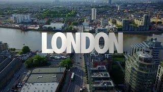 Volcom London Trailer   TransWorld SKATEboarding