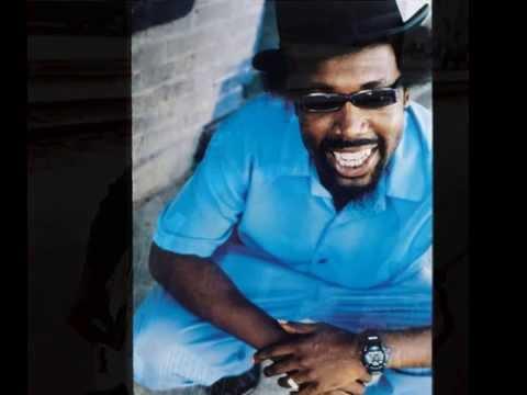 Afroman - Keep On Limp