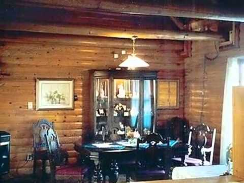Homes for Sale - 605 County Road 43 Wisdom MT 59761 - Bette Grose