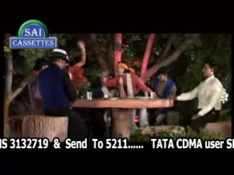 Mahuha Wali-bhojpuri Sexy Hot Girl Romantic Video New Album Song Of 2012 By Mohan Mitwa video