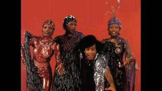 Watch Boney M Margherita video