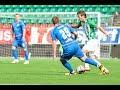 Zalgiris Stumbras goals and highlights