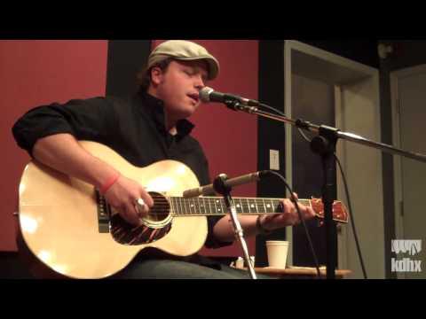 Jason Isbell - Streetlights