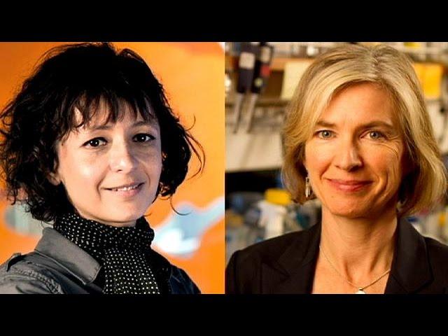 Deux chercheuses lauréates du prix Princesse des Asturies pour leurs avancées sur la génétique