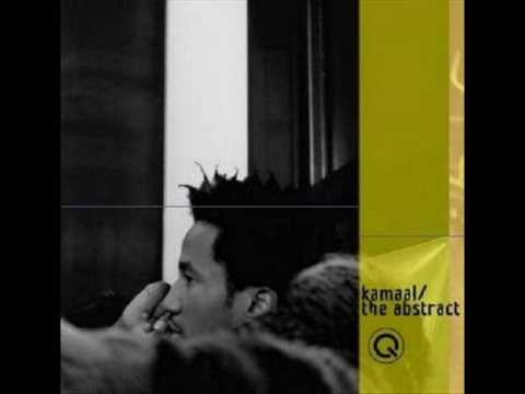 Q-Tip - Make It Work