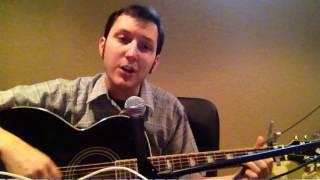 Watch Gordon Lightfoot Peaceful Waters video