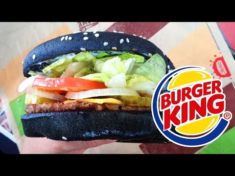 Top 10 Burger King Fails They Are Still Embarrassed About