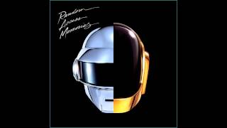 download lagu Daft Punk - Lose Yourself To Dance Feat. Pharrell gratis