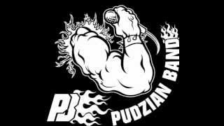 Pudzian Band - Dawaj na maxa (Official Audio)
