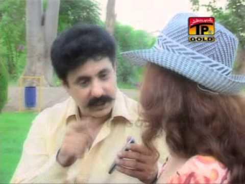 Anmol Sayal - Nit Hondi Ae Mobile Utte video