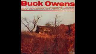 Watch Buck Owens It Dont Show On Me video