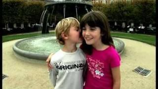 Watch Bob Sinclar Together video