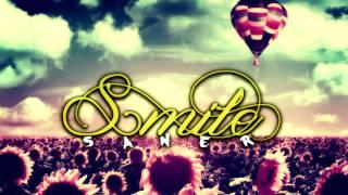 San3R - SMILE