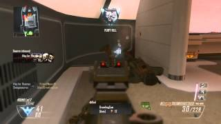 How To Improve Your Accuracy in Call of Duty! Get Better Aim!