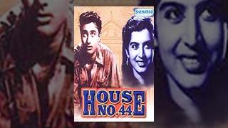 House No. 44 Hindi Movie