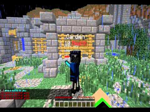 serveur minecraft 1.5.2 accepte version crack