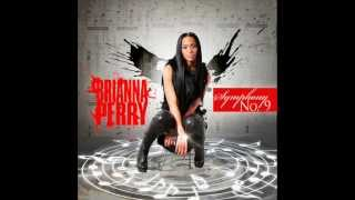 Watch Brianna Perry Keep Doin It video