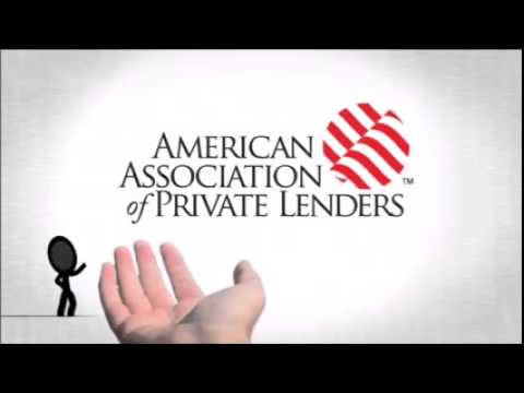 Best resource for lenders in real estate