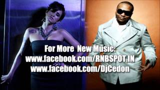 Watch Dev Dont Hurt It Ft Timbaland video