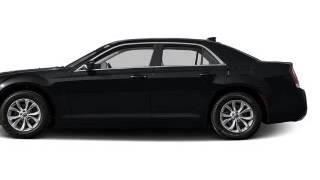 2015 Chrysler 300 - Bedford OH