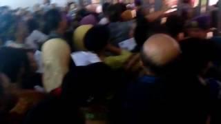 download lagu Orangtua Wisudawan Usu Mendobrak Pintu Masuk gratis