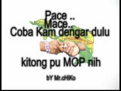 Mob Pace Chiko Versi 3.wmv video