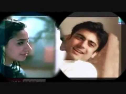 Ashar And Khirad-do Lafzon Me Likh Di Mene Apni Prem Kahani.wmv video