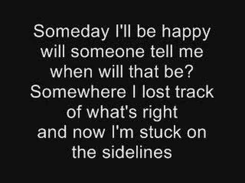 Plain White Ts - Happy Someday