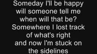 Plain White T's - Happy Someday