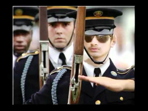 police vich bharti ho gya mozi