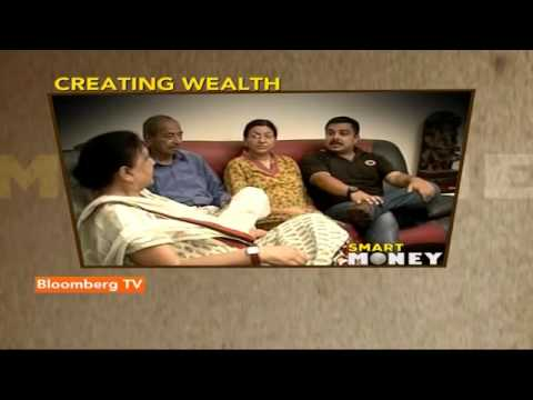 Smart Money Impact- Shakti Mehra