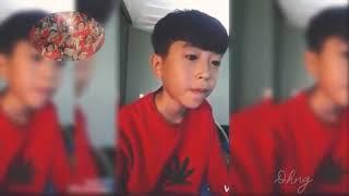 Xuất hiện tài năng Vàng trong làng rap Việt Nam, rap Tán Gái chất lừ khiến anh em phải vào học hỏi.