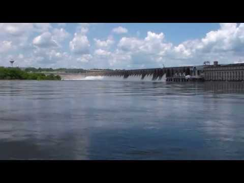 pickwick dam sex personals Join the discussion this forum covers jackson, tn local community news, events for your calendar, and updates from colleges, churches, sports, and classifieds.