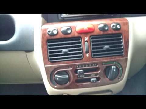 Fiat palio 1.2 elx