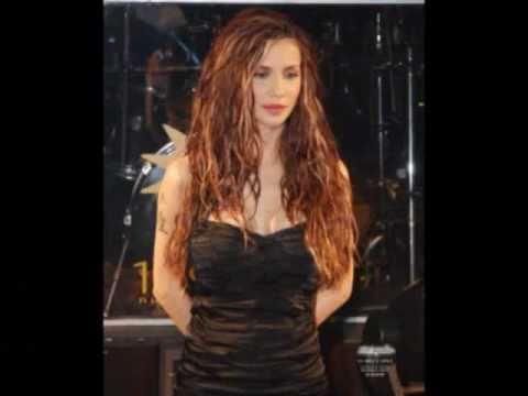 Paola Foka-krifa Monopatia video