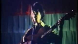 download lagu Gita Cinta Dari Sma Part 13/15 gratis