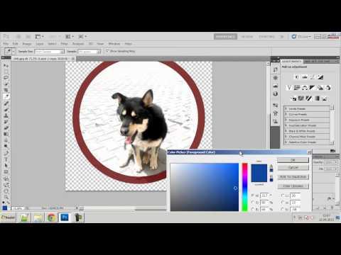 jQuery ile Animasyonlu Sayfa Hazırlama
