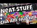JC's Neat Stuff to See and Do around <a href='http://huahin-property.org' target='_blank'>hua hin</a> and Cha Am, Thailand - Part 01
