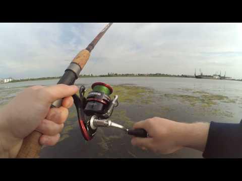 дешевые снасти для рыбалки в ростове