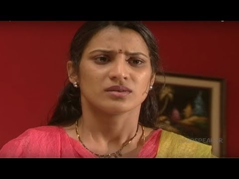Episode 272 of MogaliRekulu Telugu Daily Serial || Srikanth Entertainments