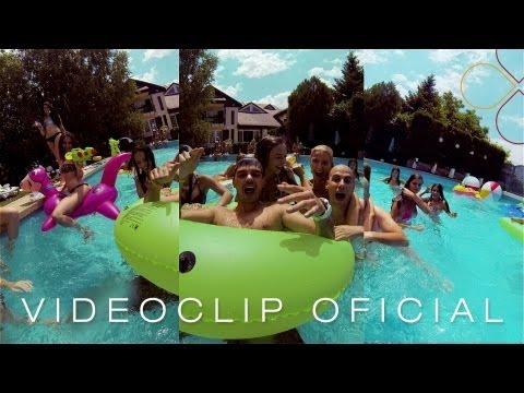 Deliric & DOC feat. High Jet - Nu mă mai întorc [Videoclip oficial]